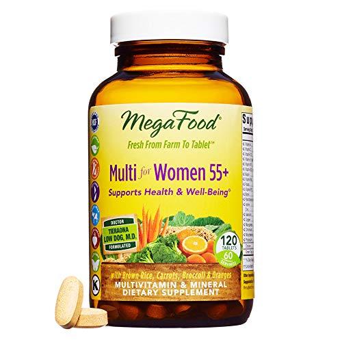 Buy multivitamin for women over 45