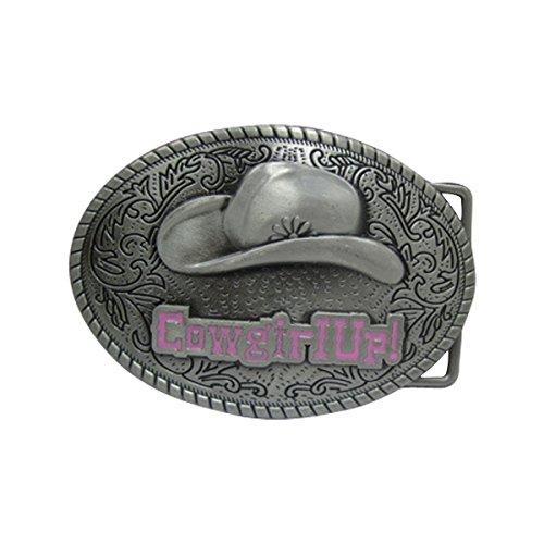 cheap belt buckles - 3