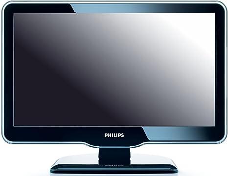 Philips 22HFL3381D- Televisión, Pantalla 22 pulgadas: Amazon.es ...
