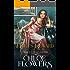 Hart's Reward: A Women's Adventure Romance Saga (Book 3 of 3) (Pirates & Petticoats)