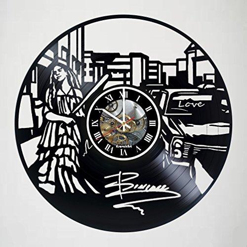 KravchArt BEYONCE - Diva - Music - Handmade