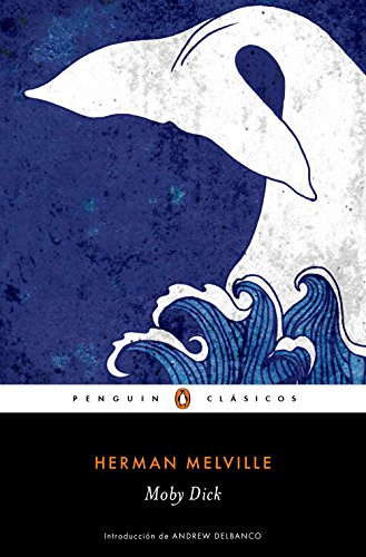 Moby Dick (AmazonClassics Edition) free download
