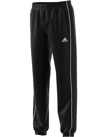 | Pantalons de fitness garçon