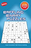 Baffling Binary Puzzles, Frank Coussement and Peter De Schepper, 1936140306