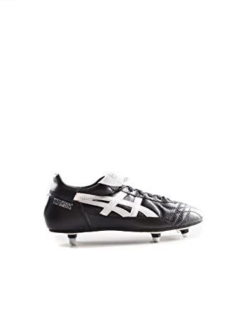 77e112b59c5 ASICS - Chaussures Football Testimonial Light St