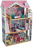 KidKraft Annabelle Dollhouse with Furniture thumbnail