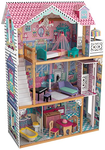 kidkraft-annabelle-dollhouse-with-furniture