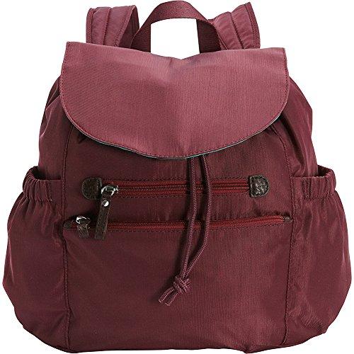 osgoode-marley-everyday-backpack-cranberry
