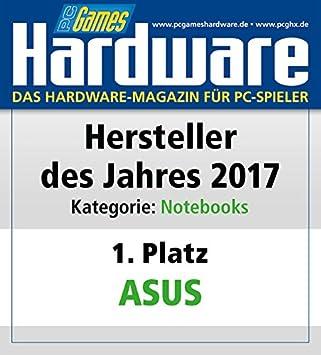 ASUS 39,62 cm (15,6) (Intel Pentium, 8 GB de RAM, HD, Win 10) Negro Negro 256 GB ssd: Amazon.es: Informática