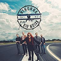Photo of Wynonna & The Big Noise