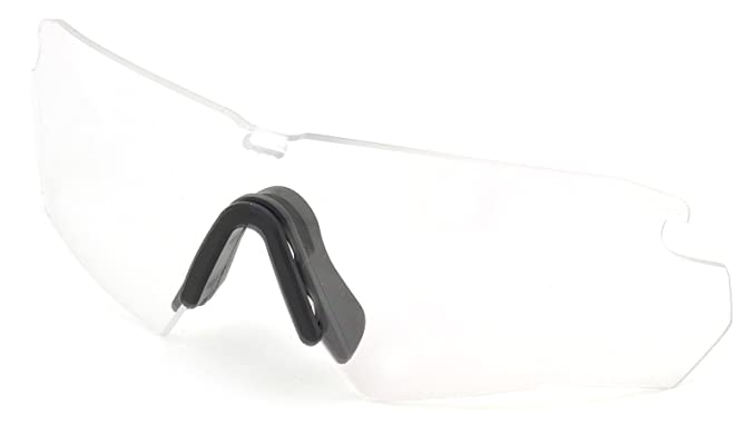 eb2b040d00 Amazon.com  ESS Eyewear Crossbow Replacement Lens