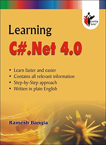 Download Learning C# 4.0 pdf