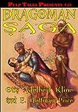 img - for Dragoman Saga book / textbook / text book