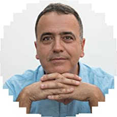 Rafael Gómez Blanes