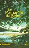 Le Patriarche du Belon par Broc