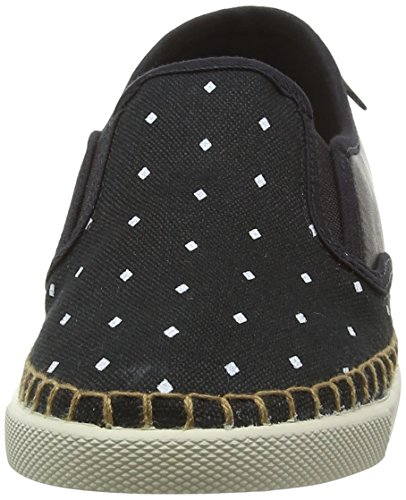 Black PLDM Diamonds C70 Palladium Zapatillas Cash Bora by Print Noir Mujer xzqwPRBfx