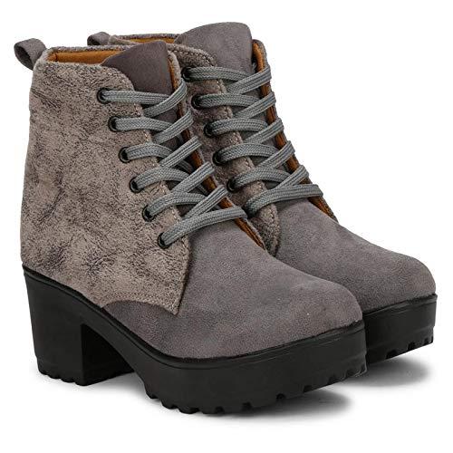 Denill Women's & Girl's Classic Boot