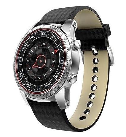 kingwear kw99 3 G Smartwatch teléfono Android 5.1 1.39 ...