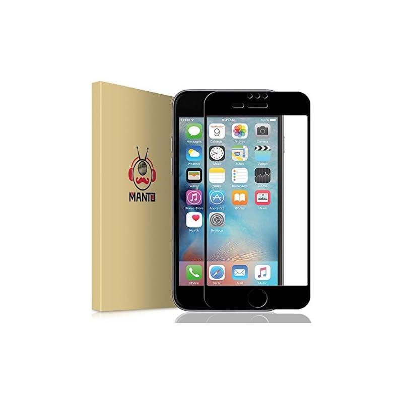 Manto iPhone 8 Plus 7 Plus 6S Plus 6 Plu