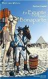 En Egypte avec Bonaparte par Solet