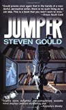 Jumper, Steven Gould, 0812522370