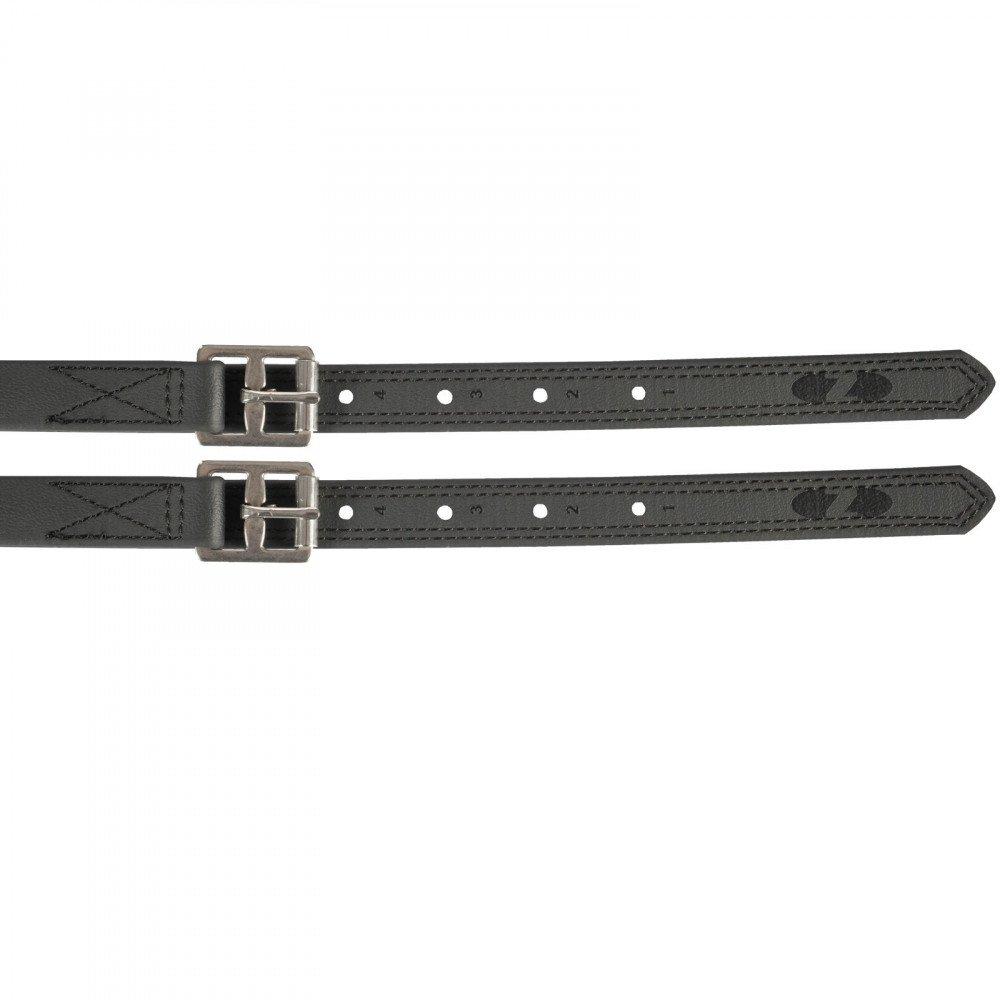 Zilco S cinghie cinghie cinghie (PN) 2,5 x 116,8 cm, nero(BL), 56  ae6374