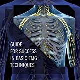 McLean EMG Guide, Second Edition – A
