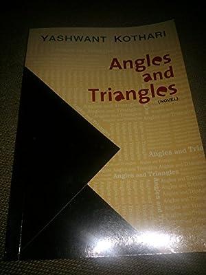 A Novel Triangles