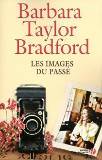 Book's Cover ofLes Images du passé