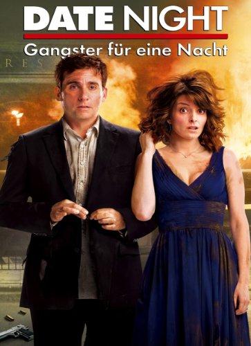 Date Night - Gangster für eine Nacht Film