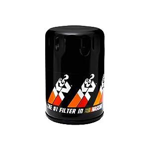 K&N PS-3001 Pro Series Oil Filter