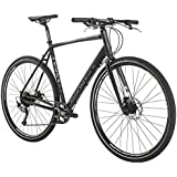 Diamondback Bicycles 2016 Haanjo Metro Complete Commuter Bike