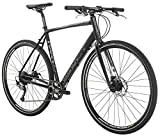 Diamondback Bicycles Haanjo Metro Complete Commuter Bike