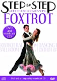 Step By Step Guide to Foxtrot [Import anglais]