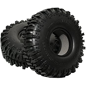 rc4wd z t0055 interco super swamper 22 tsl bogger scale tire