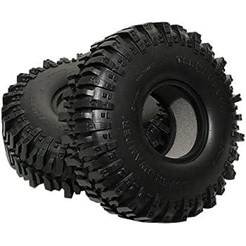 rc4wd z t0055 interco super swamper 22 tsl bogger scale tire