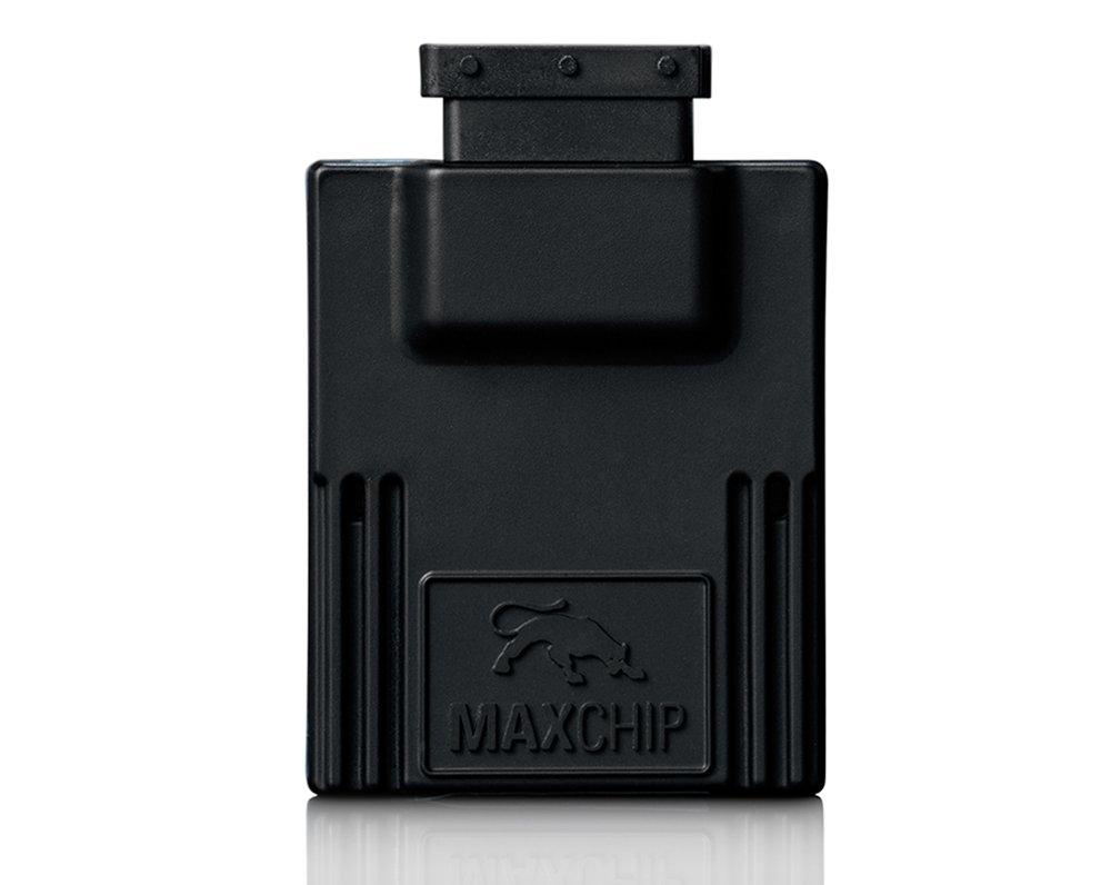 Chiptuning Maxchip Pro
