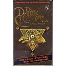 The Dark Crystal by A. C. H. Smith (1982-10-01)