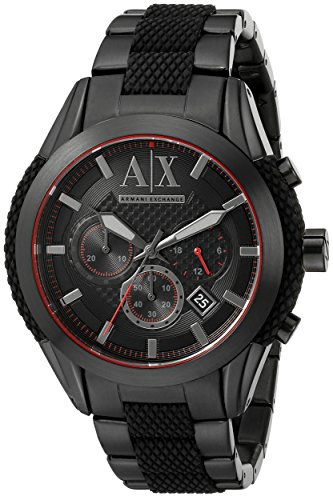 armani-exchange-mens-ax1387-black-watch