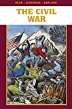 img - for National Park Series - The Civil War book / textbook / text book