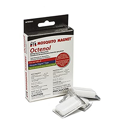 Mosquito Magnet Under Armour Under Dual Compartment Lunch Bag