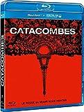 Catacombes [ + Digital HD Ultraviolet ]