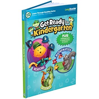 Leapfrog Leapreader Interactive World Map Works With Tag Hot Sale