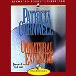 Unnatural Exposure | Patricia Cornwell