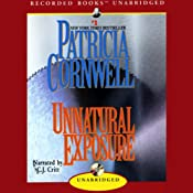 Unnatural Exposure | Patricia Cornwell