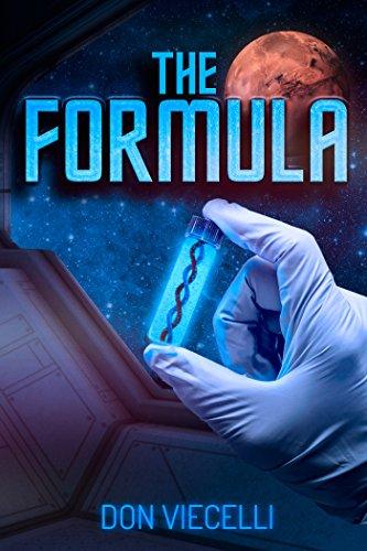 51AwSgp3INL - The Formula