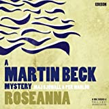 img - for Roseanna (Martin Beck Mysteries) book / textbook / text book