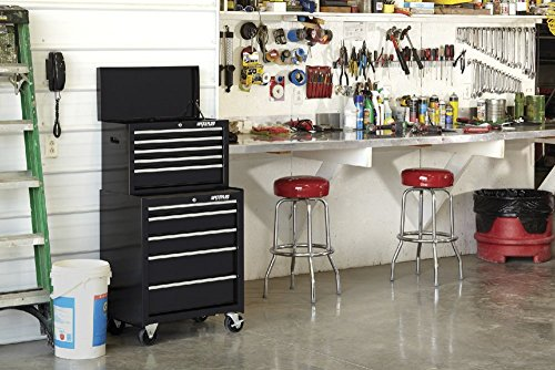 Buy tool drawers cabinet