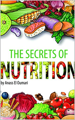 nutrition-the-secrets-of-nutrition-discover-amazing-insights-in-the-world-of-nutrition-nourish-your-