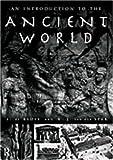 An Introduction to the Ancient World, Lukas De Blois and R. J. Van der Spek, 0415127742